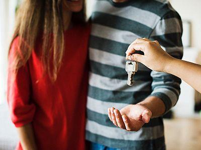 Meer zekerheid op de woningmarkt