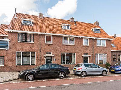 Woning te koop Aleidastraat 23