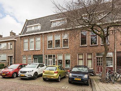 Woning te koop Geervlietsestraat 40