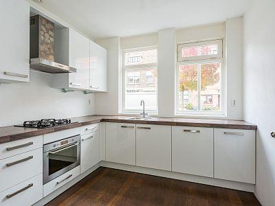 Woning te koop Rijnstraat 20