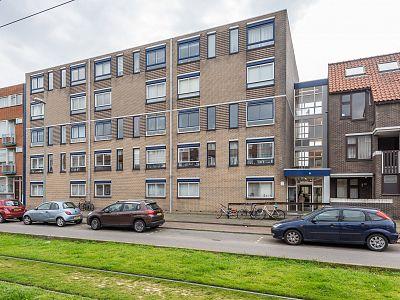 Woning te koop Rotterdamsedijk 295