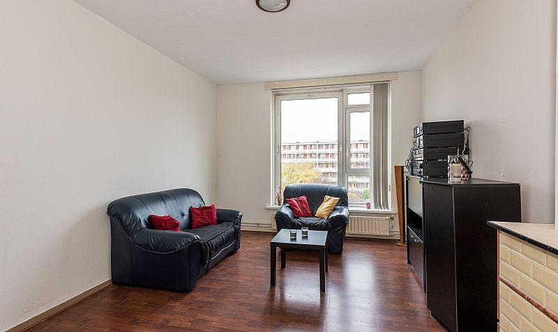 Bekijk foto Boeierstraat 6