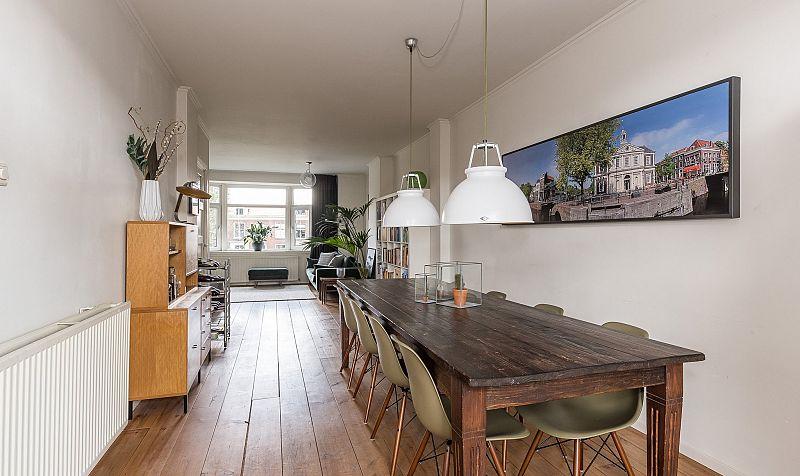 Bekijk foto Lange Nieuwstraat 21