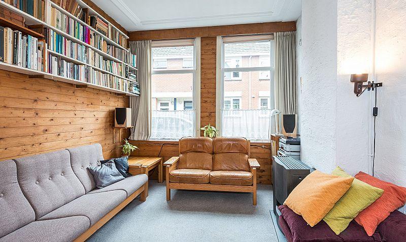 Bekijk foto Beukestraat 8